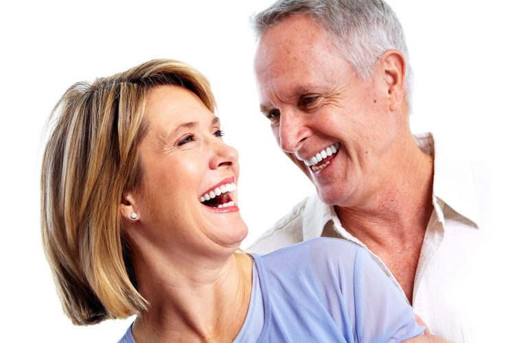Dental Implants 77055