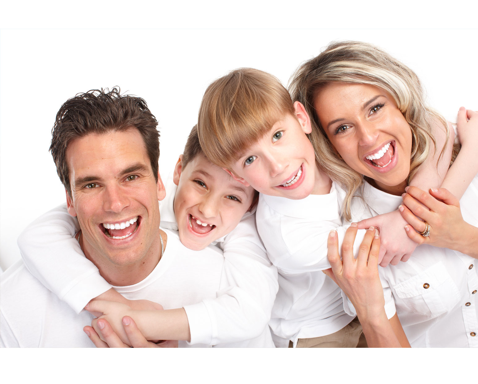 family-dentist-houston-brighten-dental