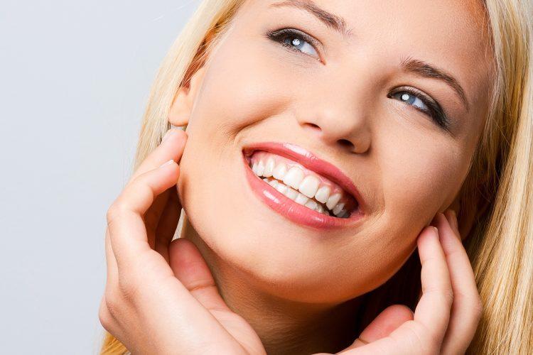 teeth whitening houston 77055