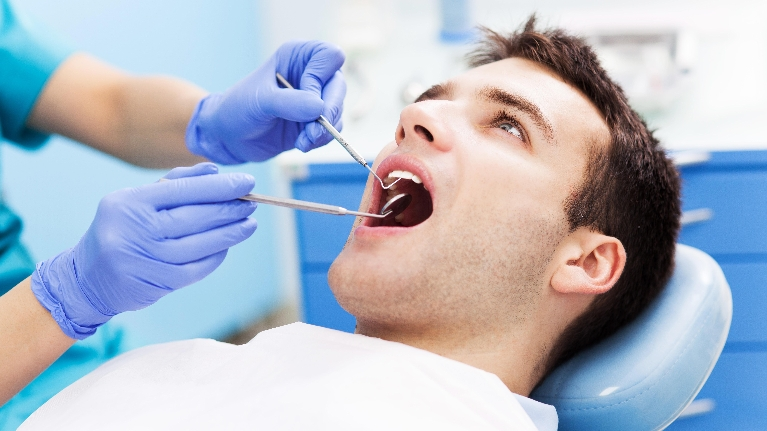 dental-exam-houston-77055